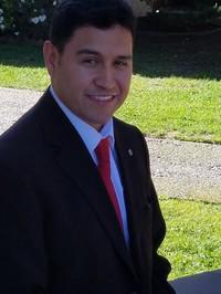 Daniel Quiroz