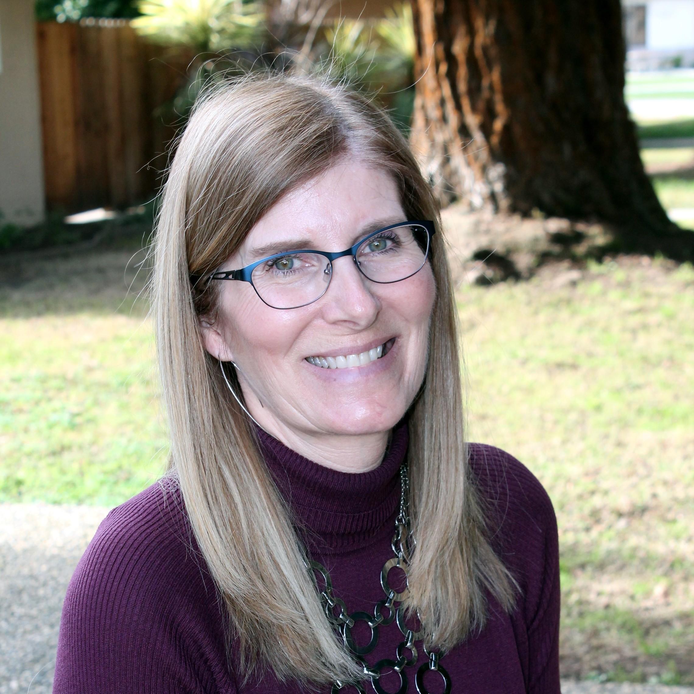 Susan Burky